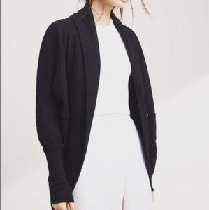 Aritzia Wilfred Diderot Sweater XXS